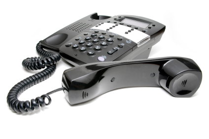 Spy Camera In Landline Telephone In Khagaria